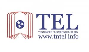 TEL logo with url www.tntel.info