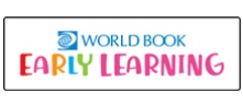 Early Learning by World Book icon