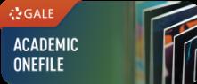 Academic OneFile icon