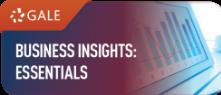 Business Insights: Essentials icon