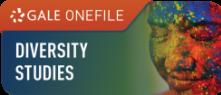 Gale OneFile: Diversity Studies icon