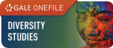 Gale OneFile: Diversity Studies icon