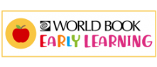 World Book Early Learning logo
