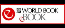World Book eBook icon