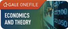 Economics and Theory Collection icon