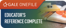 Gale OneFile: Educator's Reference Complete icon