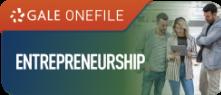 Gale OneFile: Entrepreneurship icon