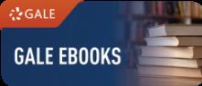 Gale Ebooks icon