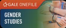 Gale OneFile: Gender Studies icon