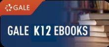 Gale K12 Ebooks