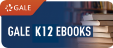 Gale K12 Ebooks