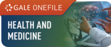 Gale OneFile: Health And Medicine icon