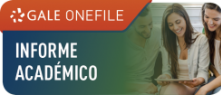 Gale OneFile: Informe Académico icon
