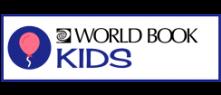 World Book Kids icon