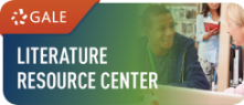 Literature Resource Center icon
