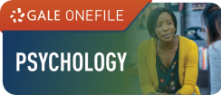 Gale OneFile: Psychology icon