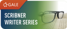 Scribner Writer Series icon