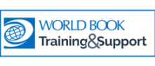 World Book Training and Support