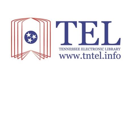TEL logo - www.tntel.info